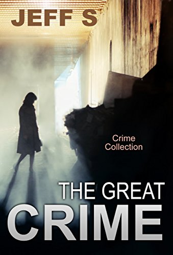 Mystery, Thriller & Suspense: Great Crime: Legal( Conspiracies SPECIAL FREE BOOK INCLUDED)  ((mystery, suspense series of mystery, thriller, suspense Thriller Mystery, crime and murder)    1)