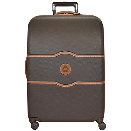 delsey-suitcase-chocolate-brown-001670821-chocolat