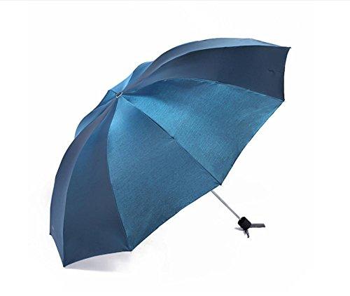 hyhan-umbrella-fashion-wind-anti-uv-10-bone-oversized-umbrella-sunscreen-shade-sunny-umbrella-male-a