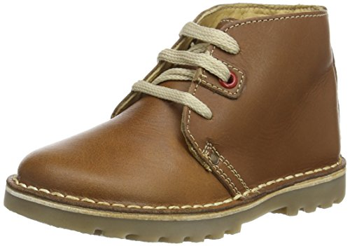 hush-puppies-si-bottes-mixte-enfant-marron-brown-215-eu-taille-fabricant-5-uk