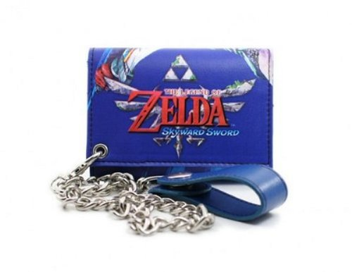 nintendo-zelda-skyward-sword-blue-chain-brieftasche