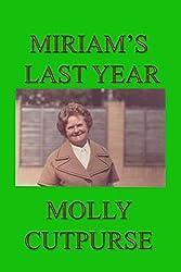 Miriam's Last Year