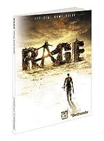 Rage - Prima Official Game Guide de David Knight