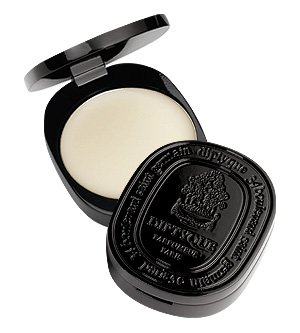 diptyque-dip-philosykos-solid-perf-45-g-1-pack-1-x-450-ml
