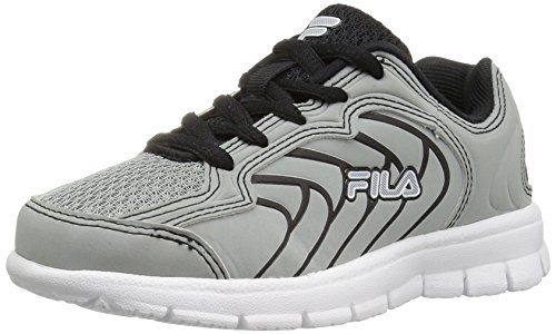 Fila Unisex-Child Girls Star Runner - K Star Runner