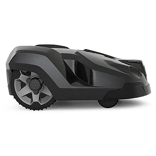 Automower 330X - 3