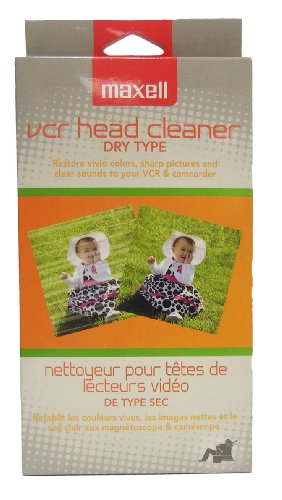 vp-100-dry-vhs-head-cleaner