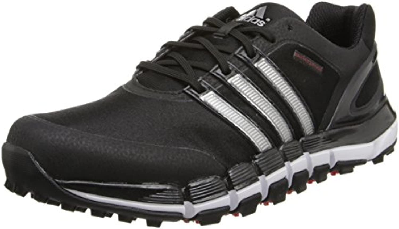 Adidas Herren Pure 360 Gripmore Golf Schuhe