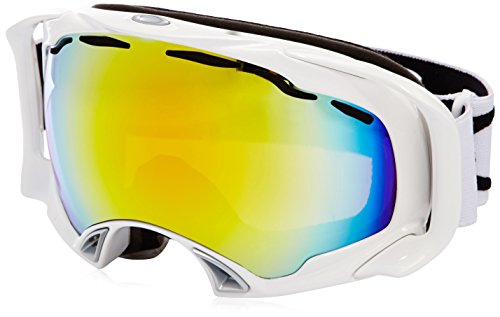 oakley-splice-masque-ski-snowboard-adulte-polished-white-fire-iridium