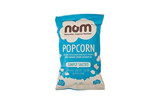 nom-organic-simply-salted-popcorn-20-g-pack-of-20