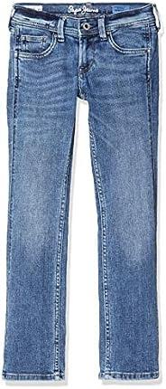 Pepe Jeans Lilly Vaqueros para Niñas