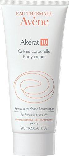 avene-akerat-10-body-cream-for-keratosis-prone-skin-200ml