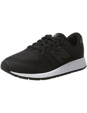 New Balance 420 - Zapatillas Unisex Niños