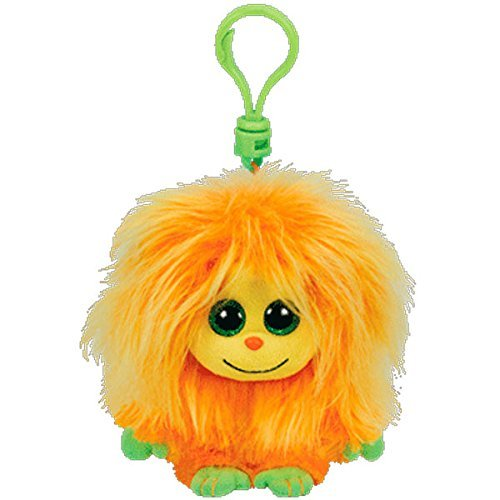 ty-ty37332-peluche-frizzys-clip-tang