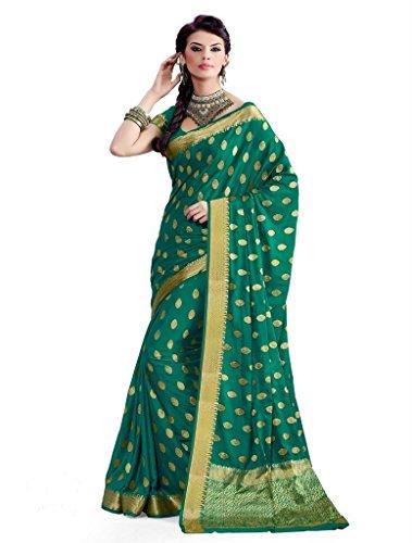 Jay Sarees Eid Festival Beautiful Saree Traditional Jcsari3109d255