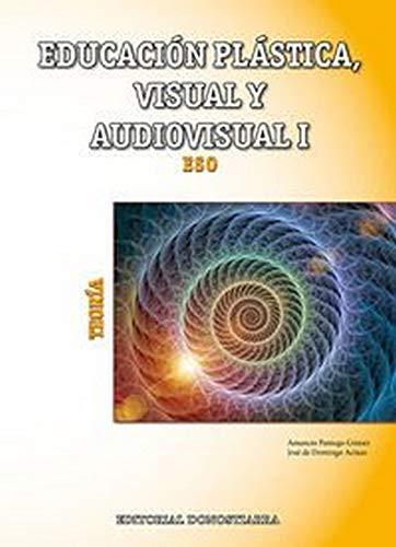 Educación Plástica, Visual y Audiovisual ITeoría