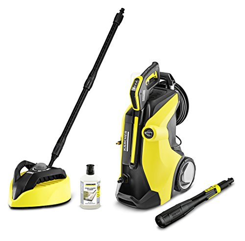 karcher-k7-premium-full-control-plus-home-pressure-washer
