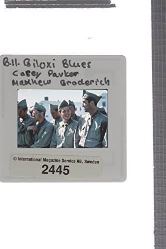 slides-photo-of-corey-parker-and-matthew-broderick-in-biloxi-blues