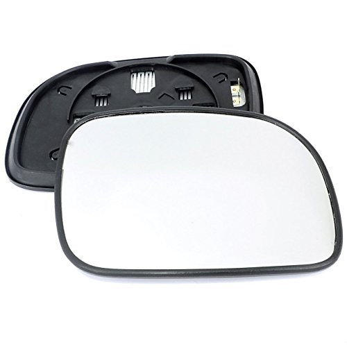 for-dodge-caravan-2000-2007-driver-right-hand-side-wing-door-mirror-convex-glass-heated-with-backing