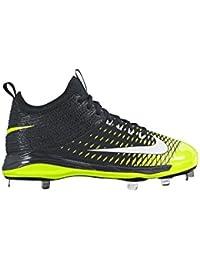 Nike Hombres de trucha 2Pro béisbol cornamusa