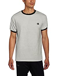 Champion - T-shirt -  Homme