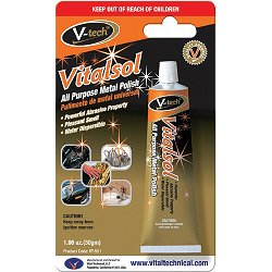metal-polish-30g-tube-polishes-cleans-and-protects
