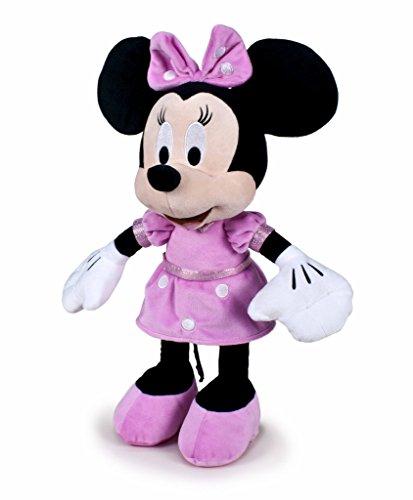3c58bfadad661 Mickey minnie mouse the best Amazon price in SaveMoney.es