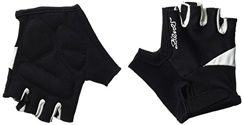 Ziener Chrisa Lady Bike Gloves Guantes