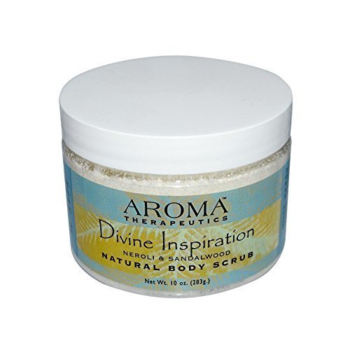 abra-therapeutics-natural-body-scrub-divine-inspiration-neroli-sandalwood-10-oz-283-g-by-abra