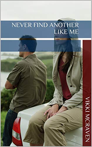 Selen Calendario.Never Find Another Like Me Perfectly Imperfect Romance Book 1 English Edition