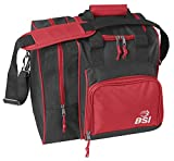 Bsi Bowling Bags - Best Reviews Guide