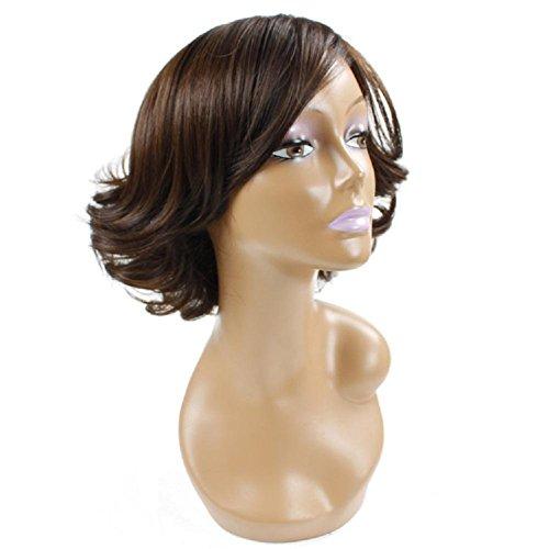 meylee-parrucche-parrucche-moda-nuovo-stile-soffici-riccioli-verso-lesterno-delle-signore