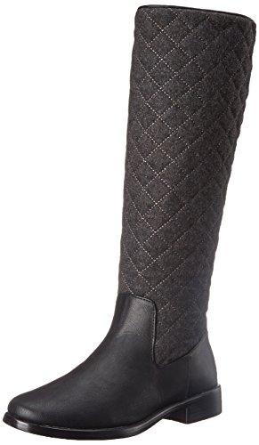 aerosoles-establish-wide-calf-women-us-8-gray-knee-high-boot