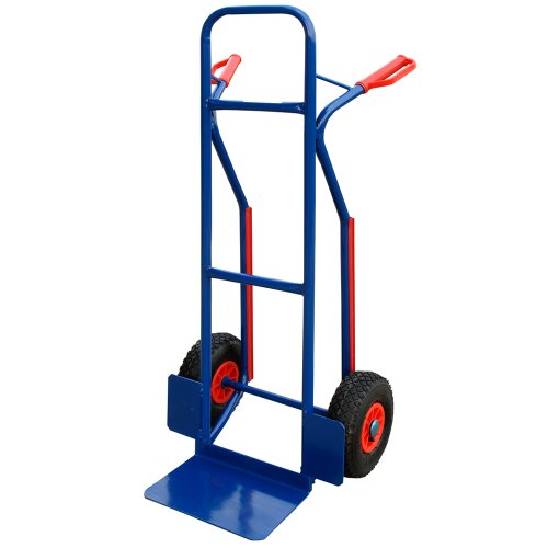pro-bau-tec-stapelkarre-treppenrutsche-200-kg-100005