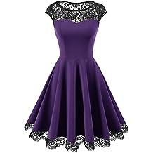 Violetta kleider kaufen amazon