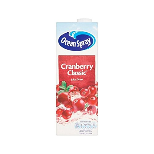 ocean-spray-cranberry-classic-1l