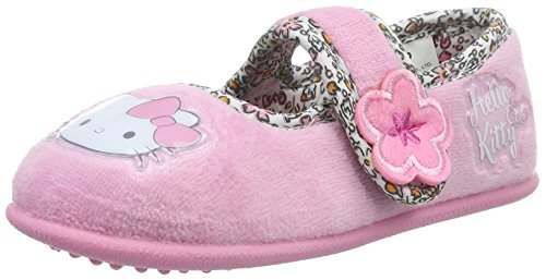 hello-kitty-hk-lisaba-chaussons-dinterieur-fille-rose-rose-27
