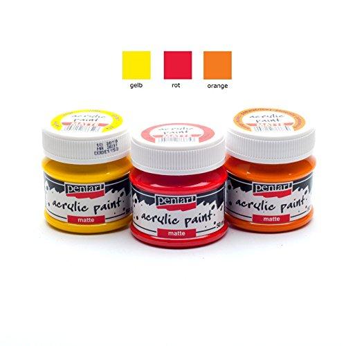 Acrylfarben Wasserloslich Kunstlermarkt