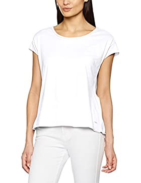 Marc O'Polo Denim 741225951201, T-Shirt Donna