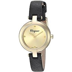 Reloj - Salvatore Ferragamo Timepieces - Para - FAT020017