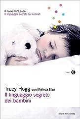 Idea Regalo - Il linguaggio segreto dei bambini