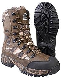 Prologic Max5 Polar Zone+ Boot 41-7