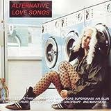 Alternative-Love-Songs-:-Vario