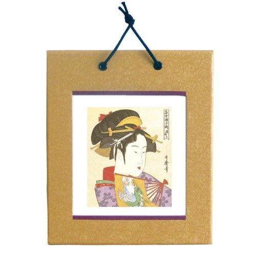 amount-edge-wall-decoration-fan-beauty-japan-import
