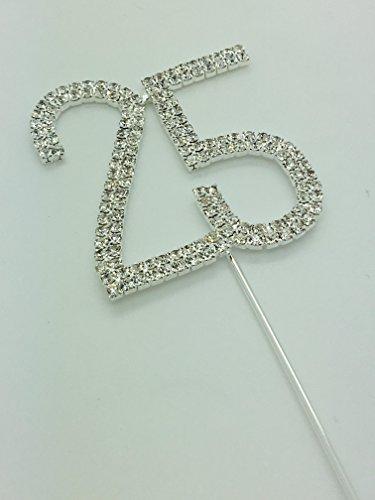 compleanno-anniversario-e-diamante-decorazione-gem-topper-torta-numero