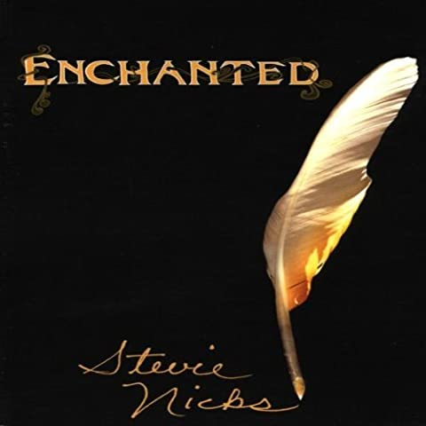 Enchanted by Stevie Nicks (1999-07-23)
