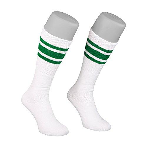Preisvergleich Produktbild Skatersocks 19 Inch Tube Socken