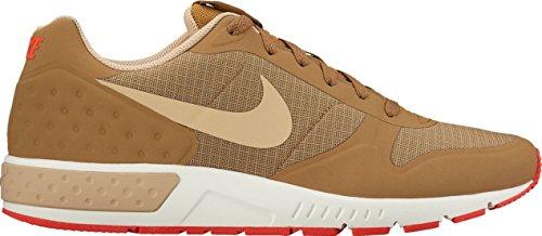 Homens Multicolorida Nike 844 Sapatilhas 879 qqRvr