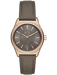 Armani Exchange Women's Watch AX5455