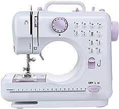 Máquinas de coser | Amazon.es